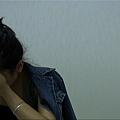 劇照0205-14.png