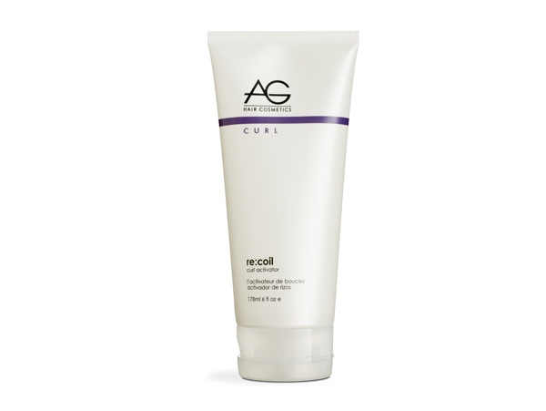AG-hair-recoil-curl-activator-best-selling-beauty-2011.jpg