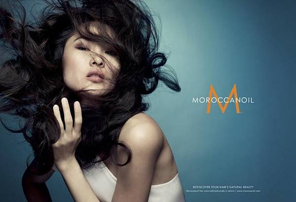 moroccanoil_ad_campaign_fall_winter_2012_2013