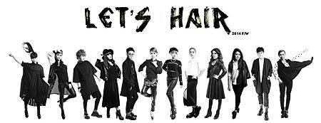 lets hair.jpg