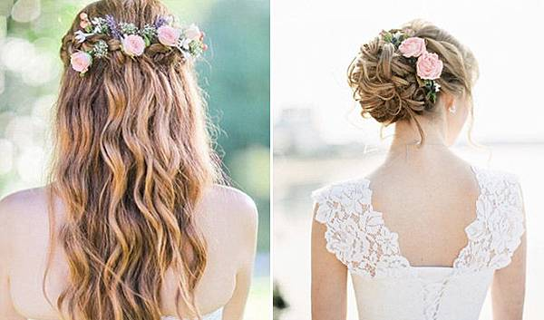 bridal-hair-trends-4