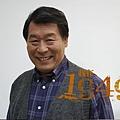 人物介紹-老年興化.jpg