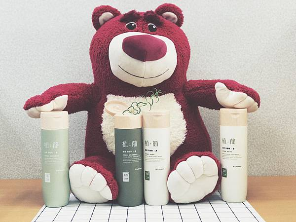 熊2.jpg