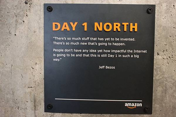 across-from-day-1-south-is-day-1-north-we-took-this-photo-in-the-north-building-which-explains-the-name-of-the-place-ceo-jeff-bezos-wants-everyone-at-the-company-to-think-long-term-so-hes-emphasizing-that-amazon-is-just