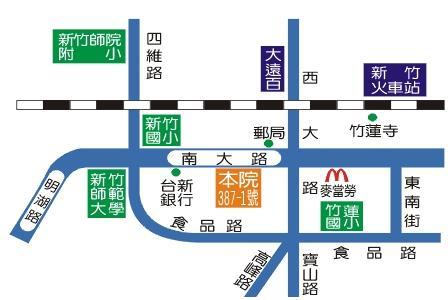 賴閔宦診所地址.JPG
