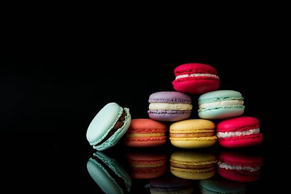 colorful-macarons-still-life-black-background-picjumbo-com.jpg