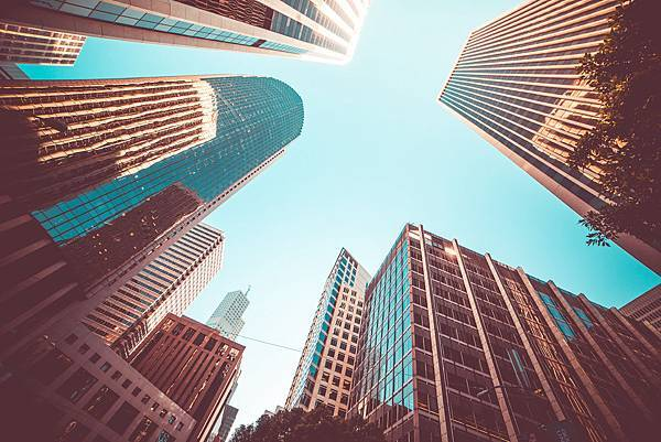 tall-skyscrapers-view-from-below-vintage-edit-picjumbo-com.jpg