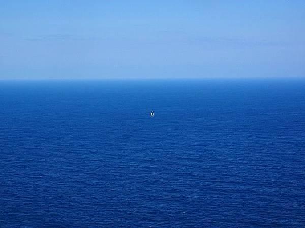 sea-1090586_640.jpg
