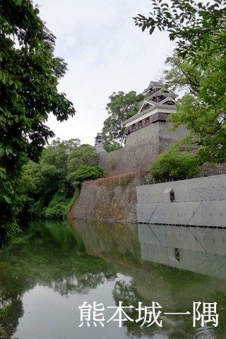 2012 Japan