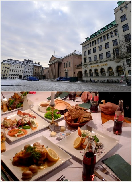 13-Restaurant Nytorv