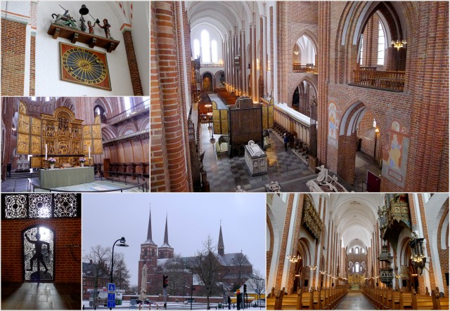 15-Roskilde Domkirke
