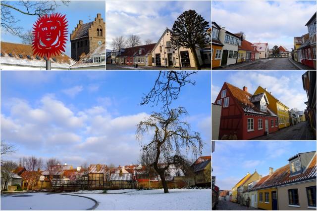 16-Odense