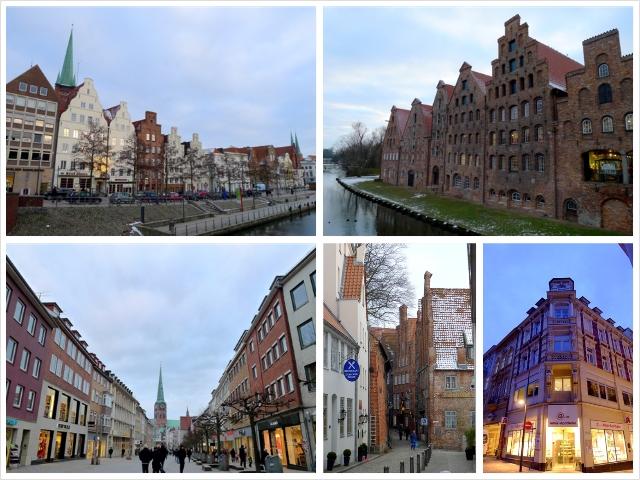 05-Lübeck
