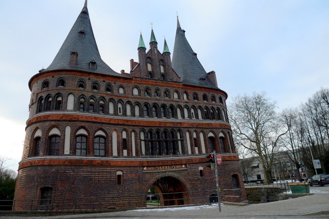 06-Holstentor