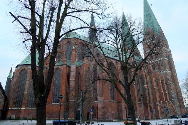 08-Lübeck St. Marien Kirche