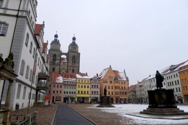 28-Wittenberg