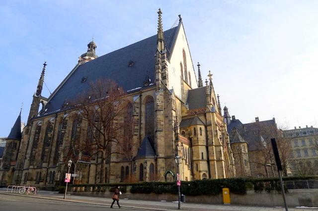 32-Nikolaikirche