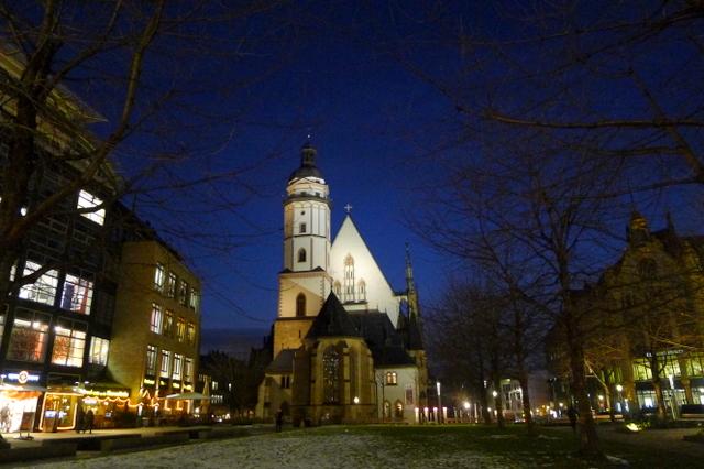 35-Thomaskirche