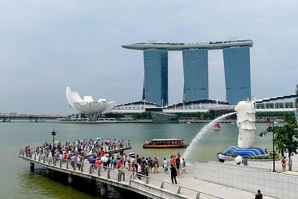 2013 singapore (1).JPG