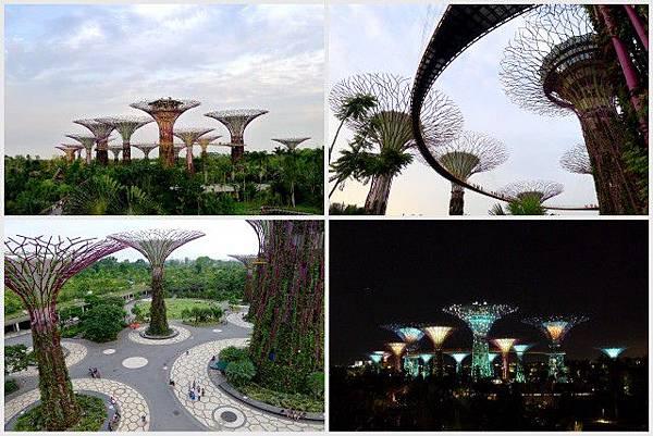 2013 singapore (2).jpg