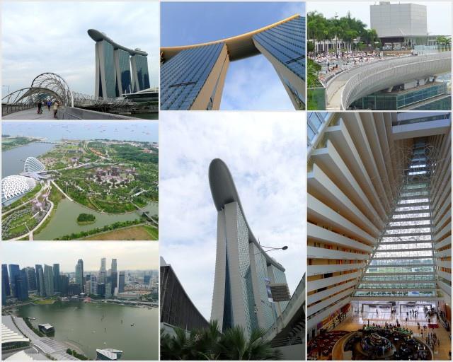 2013 singapore (3).jpg