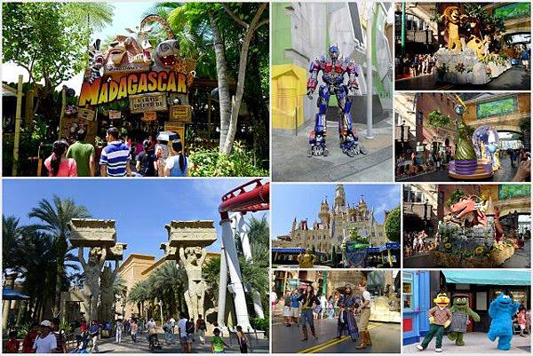 2013 singapore (5).jpg
