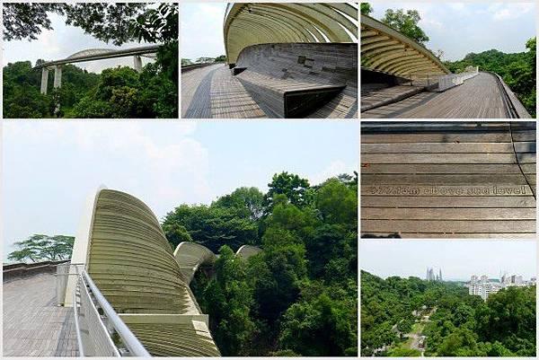 2013 singapore (8).jpg