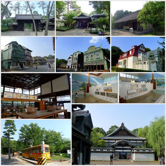 2013 Japan (11)