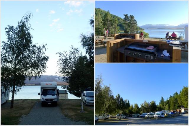 06-Lake Tekapo HP-.jpg