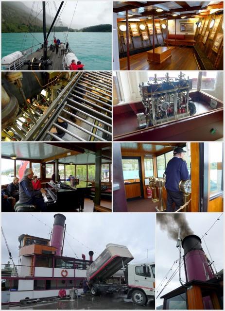 10-TSS Earnslaw steamship.jpg