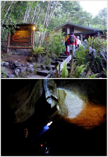 13-Te Anau Glowworm Caves.jpg