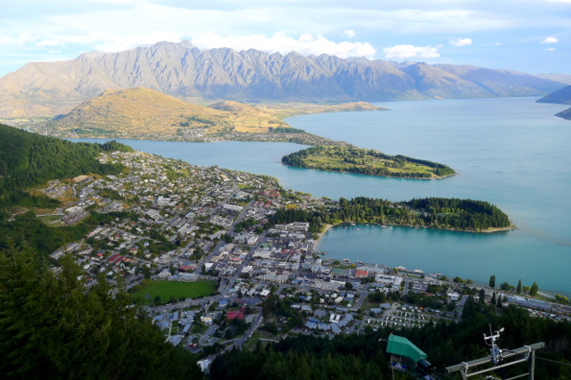14-Skyline Gondola Queenstown.JPG