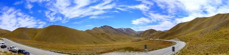 21-Lindis Pass.jpg