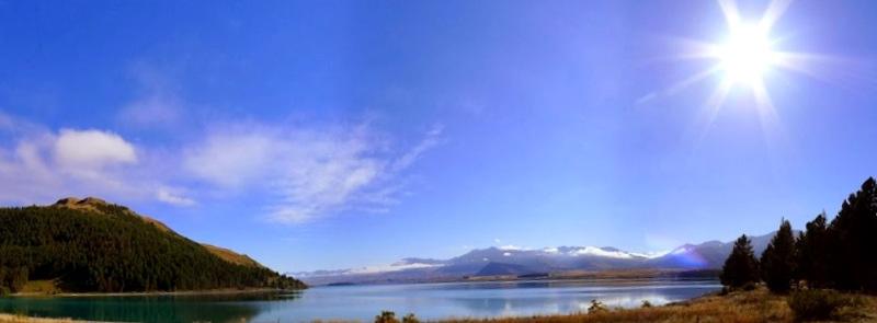 24-Lake Tekapo.jpg