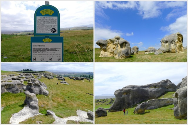 28-Elephant Rocks.jpg