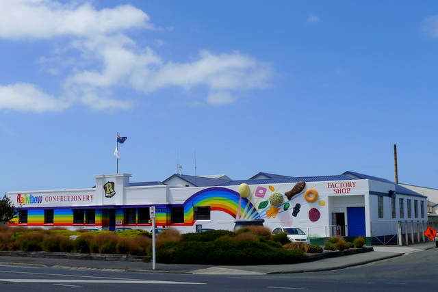 29-Rainbow Lolly Shop.JPG