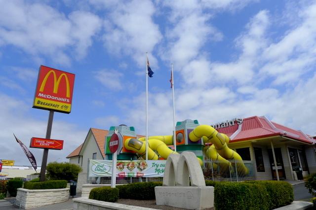 31-McDonald.JPG