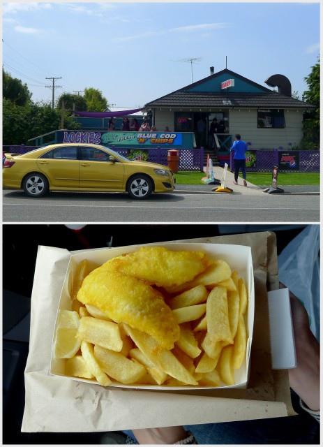 34-Fish n Chips.jpg