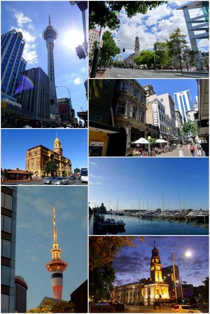 36-Auckland.jpg