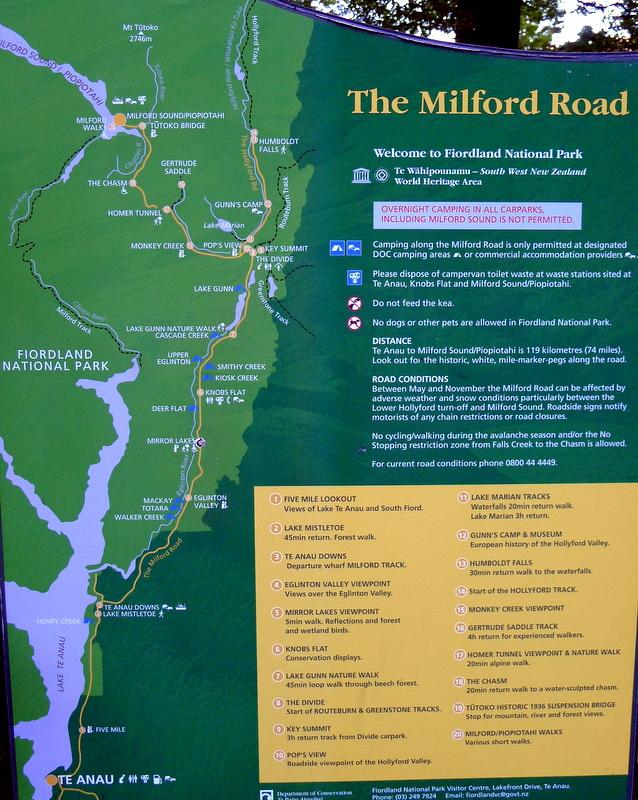 01-Milford road