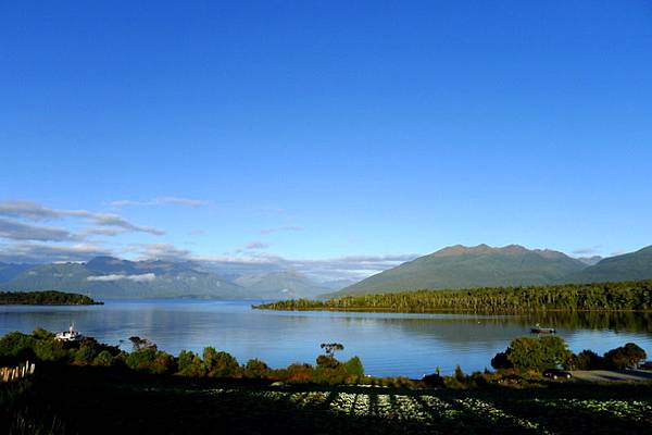 03-Te Anau Downs