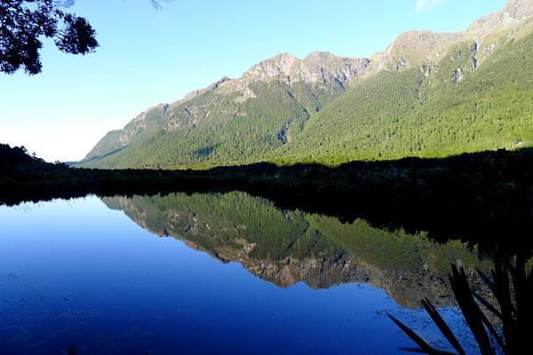 07-Mirror Lake