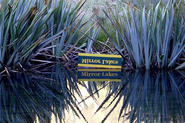 06-Mirror Lake
