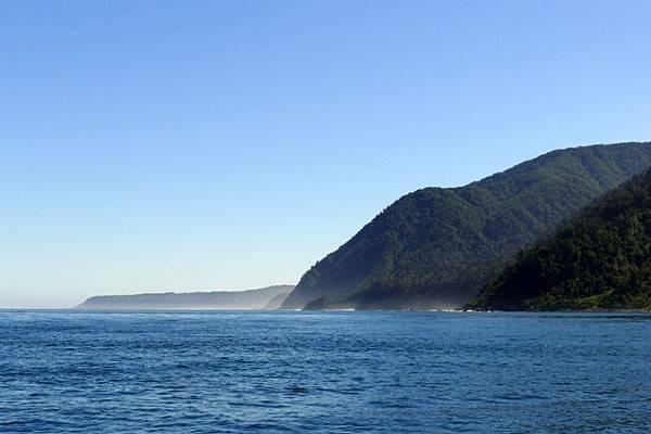 08-Tasman sea.JPG