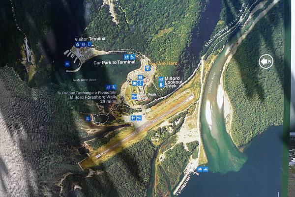 23-Milford Sound.JPG
