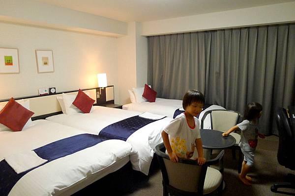 02-リッチモンドホテル名古屋納屋橋.JPG