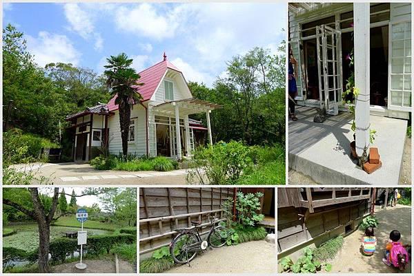 07-サツキとメイの家.jpg