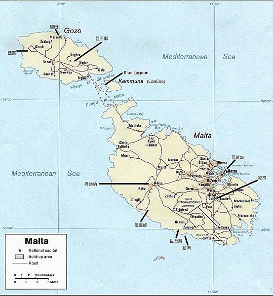 00_Malta map.jpg