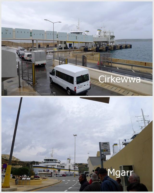 03_Gozo Channel.jpg