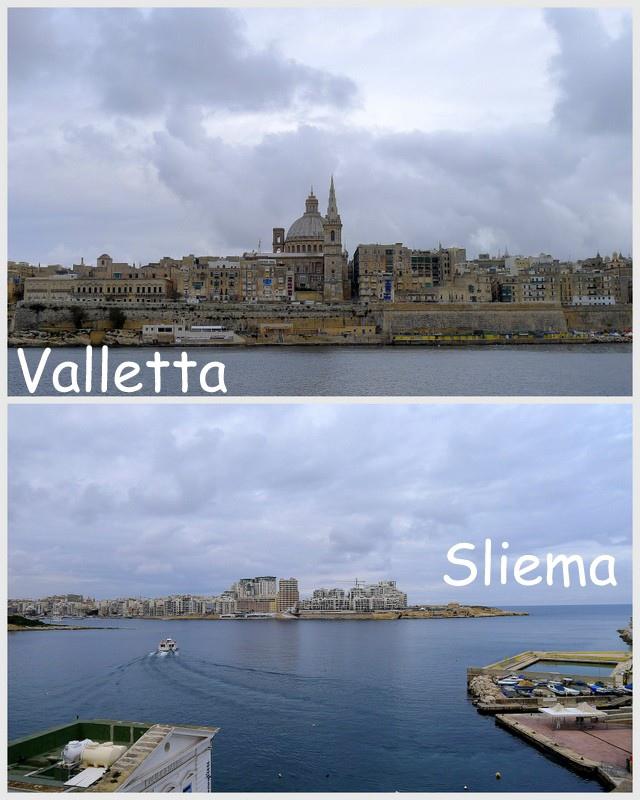 02_Valletta Ferry.jpg